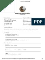 _ Currículo de Candidato 24907440