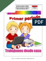 3. TERCERO (2)