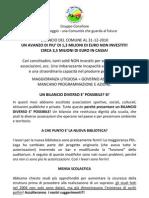 Articolo Con Bernareggio_Clik_marzo 2011
