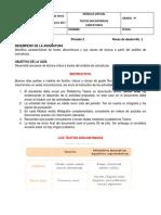 Módulo Virtual 2P- 9 LC Juan Amezquita 8C
