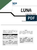 Manual_Usuario_LN125_10