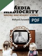 Media Mediocrity