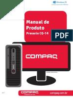 Compaq CQ-14 (3)