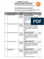 Detailed_Advertisement_for_Recruitments_in_OEC