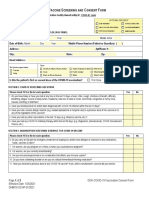 Covid19vaccineconsentform Updated (4)