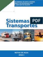 Sistemas-de-Transportes-2018.1