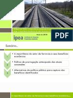 APRESENTAÇÃO-1-Impactos-do-setor-ferroviário_GO-Associados