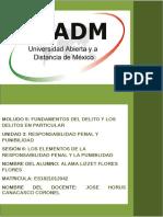 M5_U2_S6_ALFF.docx