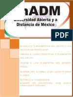 M5_U2_S5_ALFF.docx