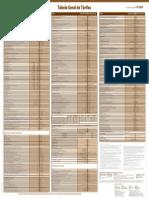 personnalite-tabela-geral