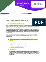 TEMA 8- LA SOCIEDAD DOMINICANA EN LOS AÑOS (1844-1865)