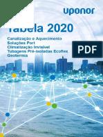 2020 Tabela PT Web v5 (1)