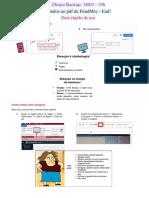 PDF Fundmec UFMG EAD