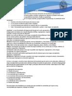 Tarea Mapas Mentales Análisis de La Operación (1)