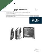 6RX1220-0DD74