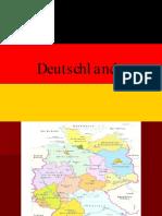 Apresentaç_o Alemanha