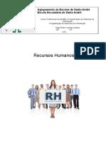 Relatorio_Final