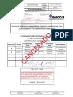 25635-320-V11-MHLF-00475
