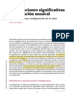 Tramas Latinoamericanas. Libro Final. Sin ISBN-55-66