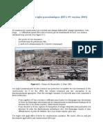 Chapitre 6_Les Règles Parasismiques (RPA 99 Version 2003)