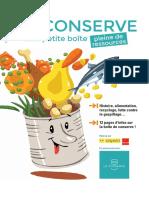 la_conserve._une_petite_boite_pleine_de_ressources