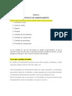 PREPARATORIO FINALIZADO