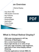 Virtual+Retinal+Display