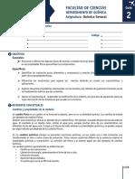 Guía 2. Separación de mezclas (1)