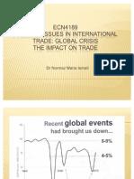 03_Global+crisis_impact+on+trade