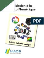 06 Cours PhotNumerique