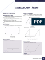 geometria-plana-areas