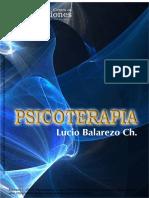1. Psicoterapia Lucio Balarezo