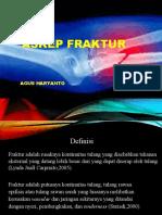 askepfraktur-21