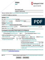 b-immatrikulation-en_ba015238-1