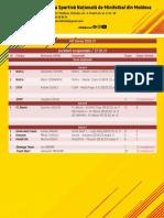 Jucători suspendați (MF 2020-21) NABC (27.02.21)