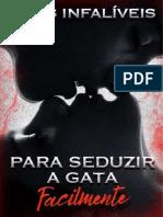 DICAS-INFALIVEIS-PARA-SEDUZIR-A-GATA-FACILMENTE