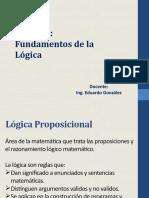 fundamentos-de-la-lc3b3gica2