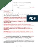 redacted_CRIMINAL_COMPLAINT