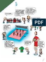 Voleibol conade (1) (1)
