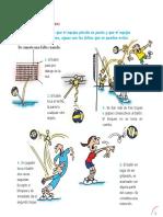 Voleibol conade (2)