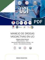 TALLER-DE-VASOACTIVOS-EN-UCI_CEBRIAN-GUERRERO (1)