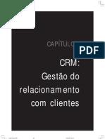 Rocha Cap2 CRM
