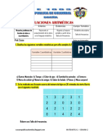 Matematic1 Sem2 Experiencia1 Actividad3 Recopilamos Datos TF13 Ccesa007