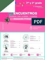 Reencuentros2ºy3ºGRADO(1)