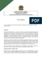 análise_sobre_correlações_entre_crédito_rural_e_dinâmica_de_desmatamento_na_amazônia