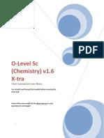 Chemistry_Notes_v16_Extra_11