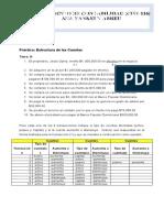 Practica Tema 3. Estructura de La Cuenta Copy-2