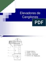cangilones1