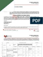 2 Doc Compromiso  IM-IDMB-002-PSA-20 - Compromiso Cumplimiento Plan Seguimiento Ambiental