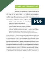 2018_Ortiz_Produccion-y-realizacion-en-medios-audiovisuales-5-23